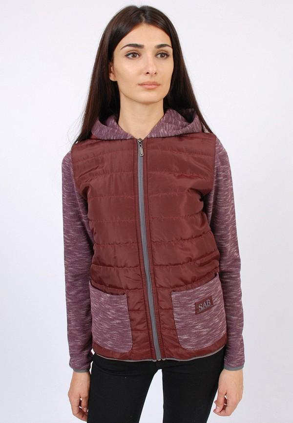 Куртка SAB