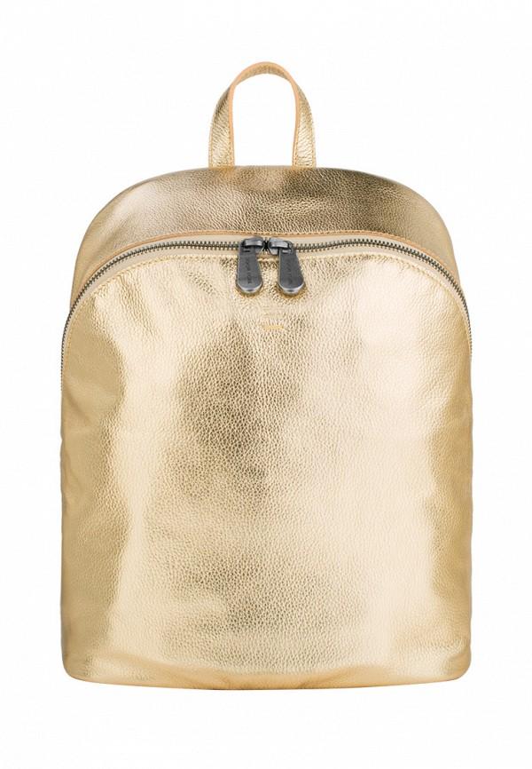 Рюкзак Igor York Igor York MP002XW1AG8U рюкзак igor york igor york mp002xw1agef