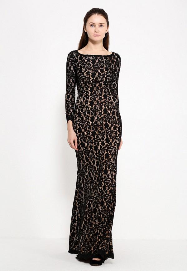 Платье Zerkala Zerkala MP002XW1AGE3 платье zerkala zerkala mp002xw18xkc