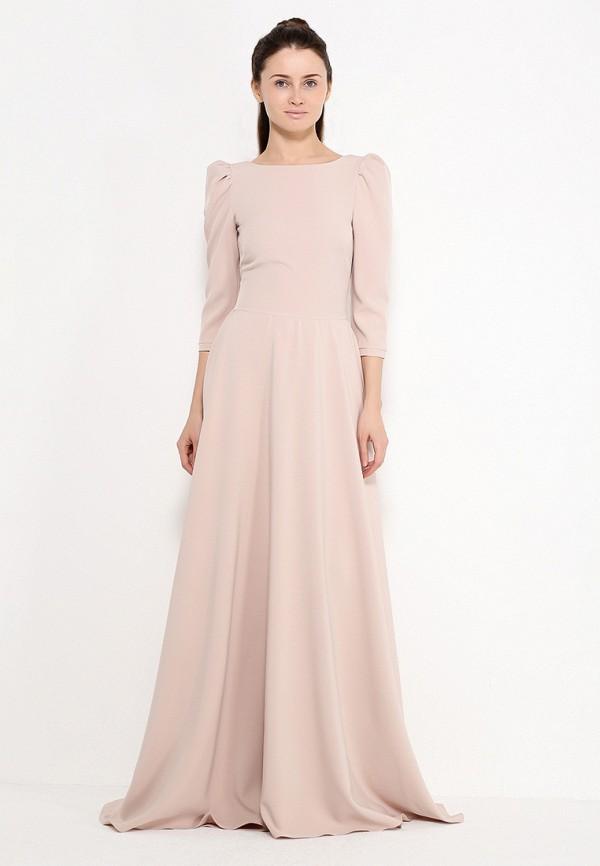 Платье Zerkala D037-S