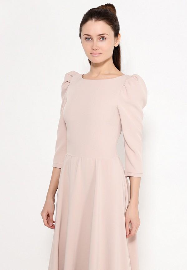 Платье Zerkala D037-S Фото 2