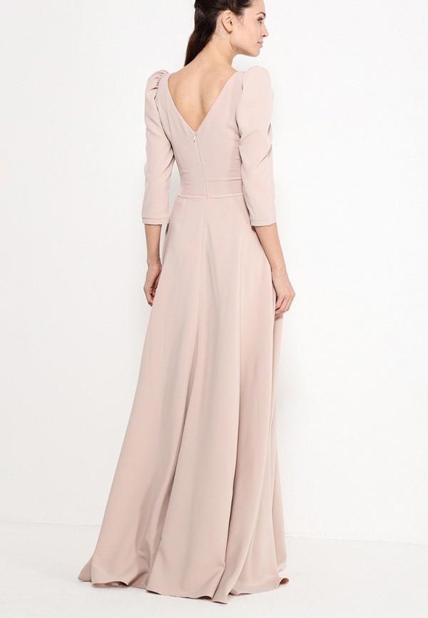 Платье Zerkala D037-S Фото 3