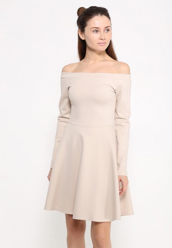 Платье Zerkala Zerkala MP002XW1AGE5 платье zerkala zerkala mp002xw18xka