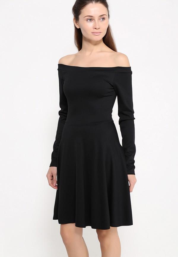 Платье Zerkala Zerkala MP002XW1AGE6 юбка zerkala zerkala mp002xw13uui
