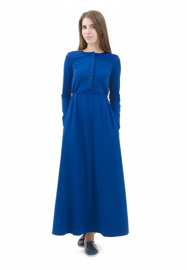 Платье Doctor E Doctor E MP002XW1AGIL вечернее платье sarahbridal casamento e vestidos noite ed015
