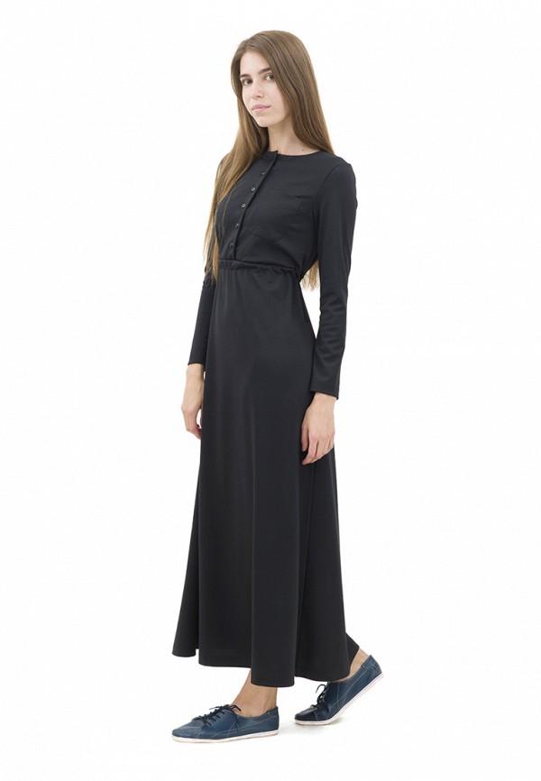 Платье Doctor E Doctor E MP002XW1AGIO вечернее платье sarahbridal casamento e vestidos noite ed015