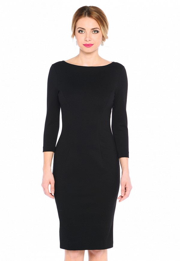 Платье A.Karina A.Karina MP002XW1AGNN цена 2017
