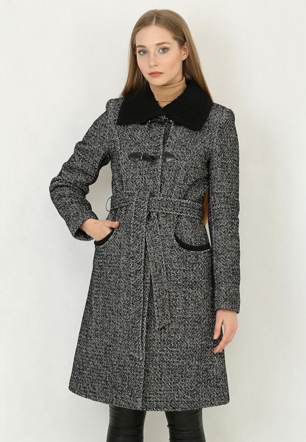Пальто Trifo Trifo MP002XW1AGYH пальто trifo trifo mp002xw1agyx