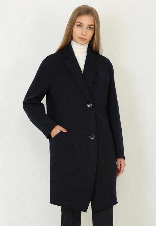 Пальто Trifo Trifo MP002XW1AGYL пальто trifo trifo mp002xw1agyx