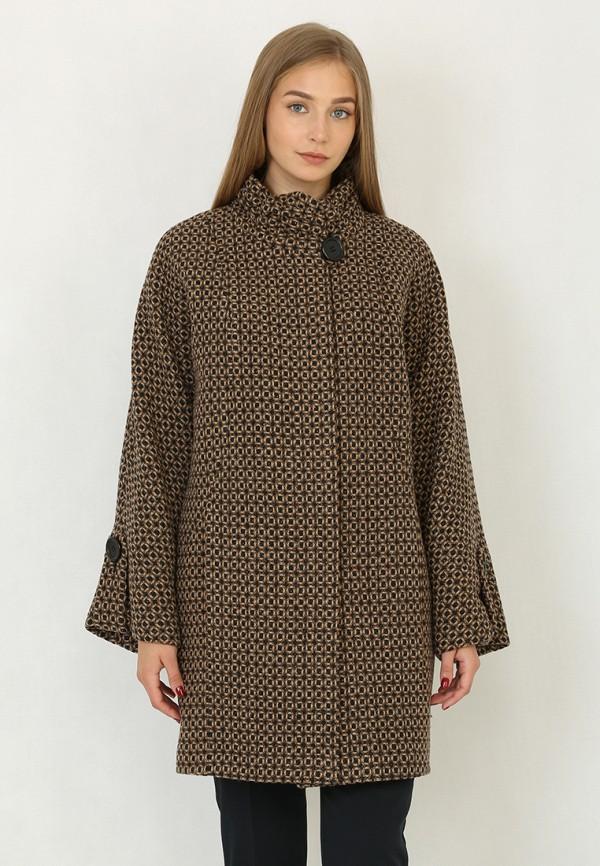 Пальто Trifo Trifo MP002XW1AGYV