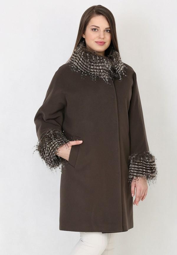 Пальто Trifo Trifo MP002XW1AGZ0 пальто trifo trifo mp002xw1agyx