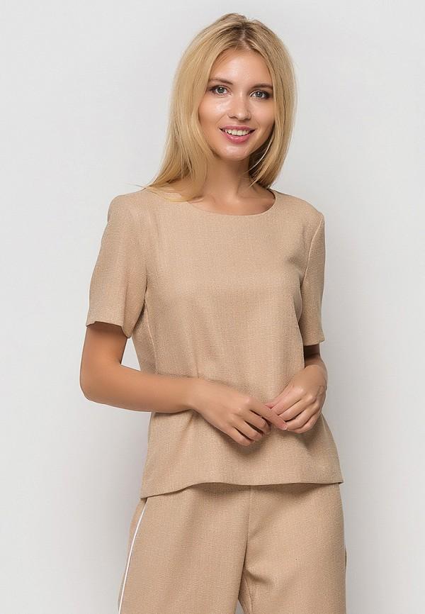 Блуза Helenka