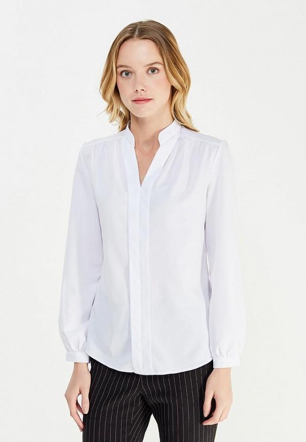 Блуза Mankato Mankato MP002XW1AH9Q блуза mankato mankato mp002xw1ah9q