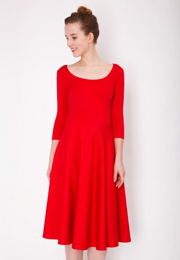 Платье Katya Erokhina Katya Erokhina MP002XW1AHGV citilux потолочный светильник citilux дюрен cl538110