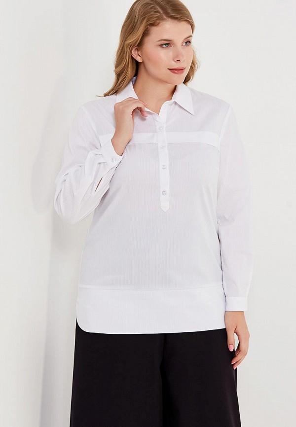 Блуза Larro Larro MP002XW1AHKM блуза larro larro mp002xw1b18b