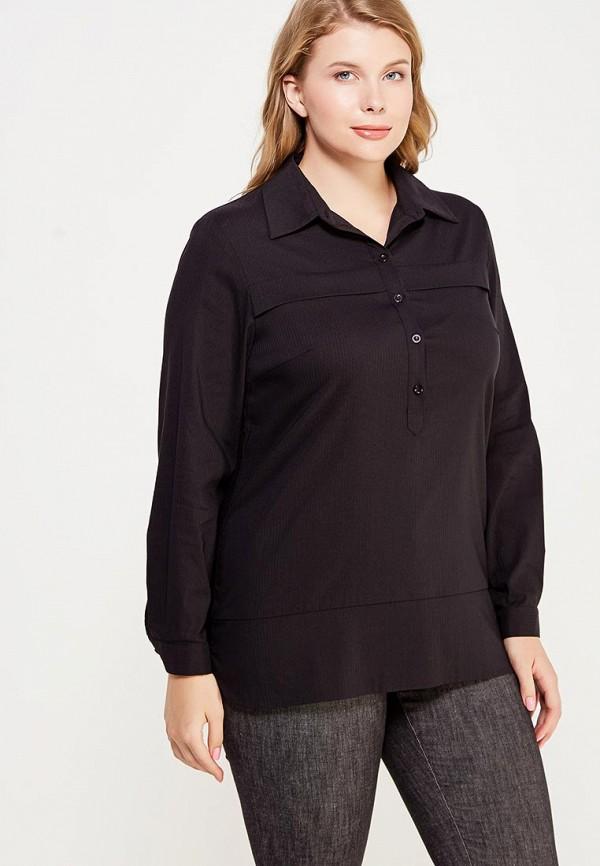 Блуза Larro Larro MP002XW1AHKN блуза larro larro mp002xw1ahkj
