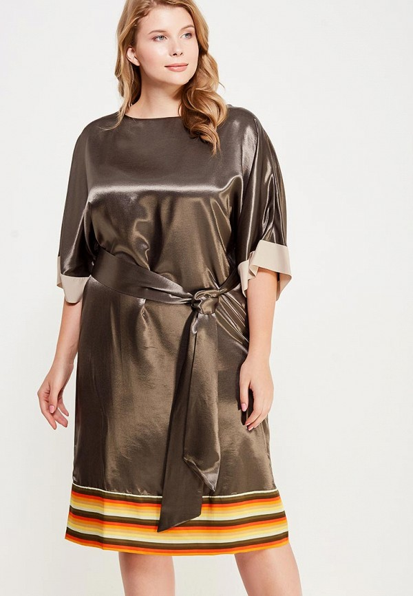 Платье Larro Larro MP002XW1AHKU