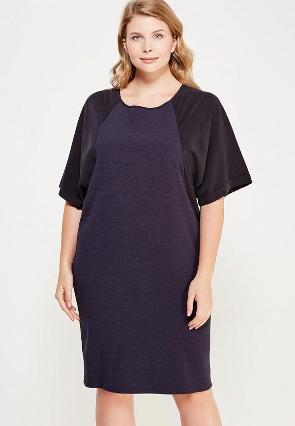 Платье Larro Larro MP002XW1AHLL