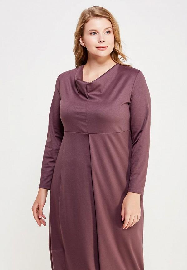 Платье Larro Larro MP002XW1AHLO платье savosina цвет фиолетовый