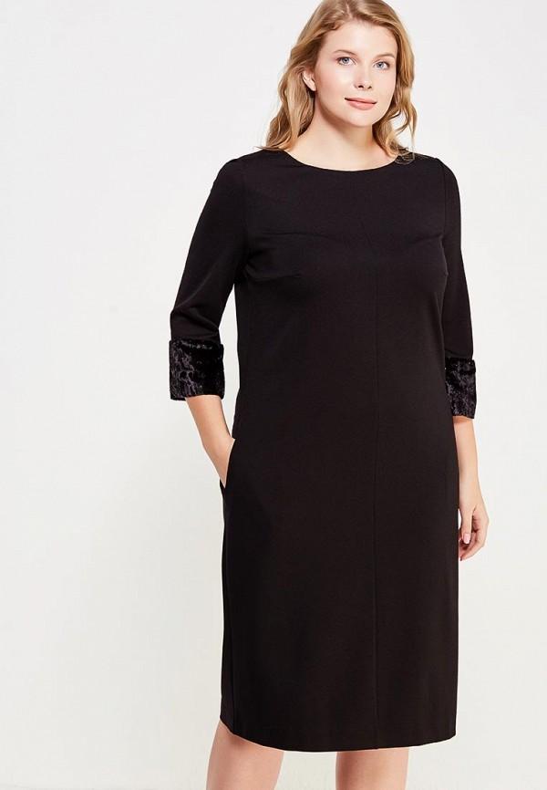 Платье Larro Larro MP002XW1AHLW