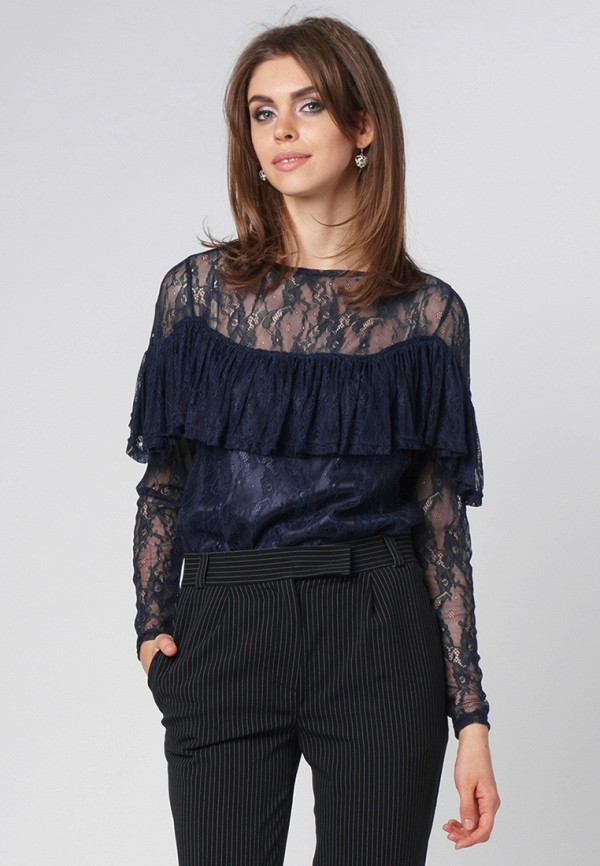 Блуза OKS by Oksana Demchenko