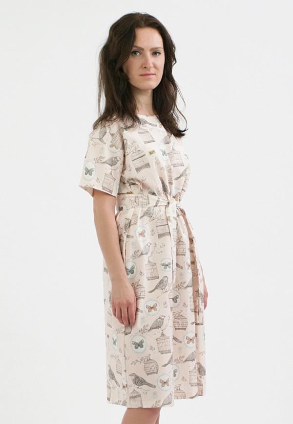 Платье Monoroom Monoroom MP002XW1AHSV платье monoroom monoroom mp002xw1au6x