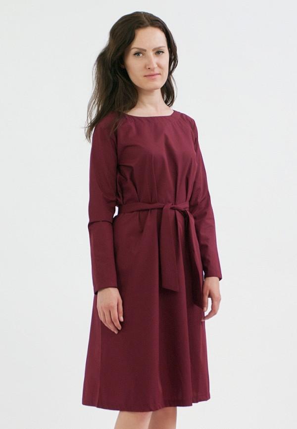 Платье Monoroom Monoroom MP002XW1AHSX платье monoroom monoroom mp002xw1au6x