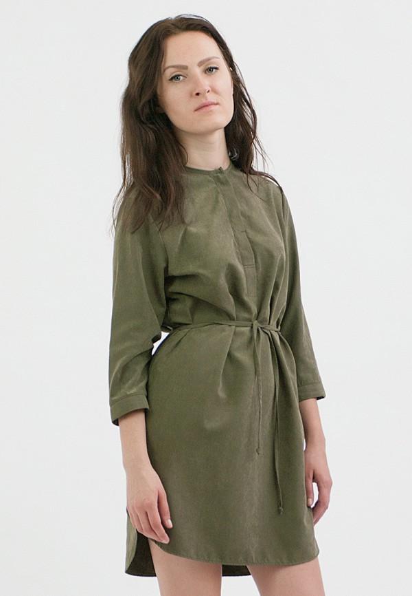 Платье Monoroom Monoroom MP002XW1AHT3 платье monoroom monoroom mp002xw1au6x