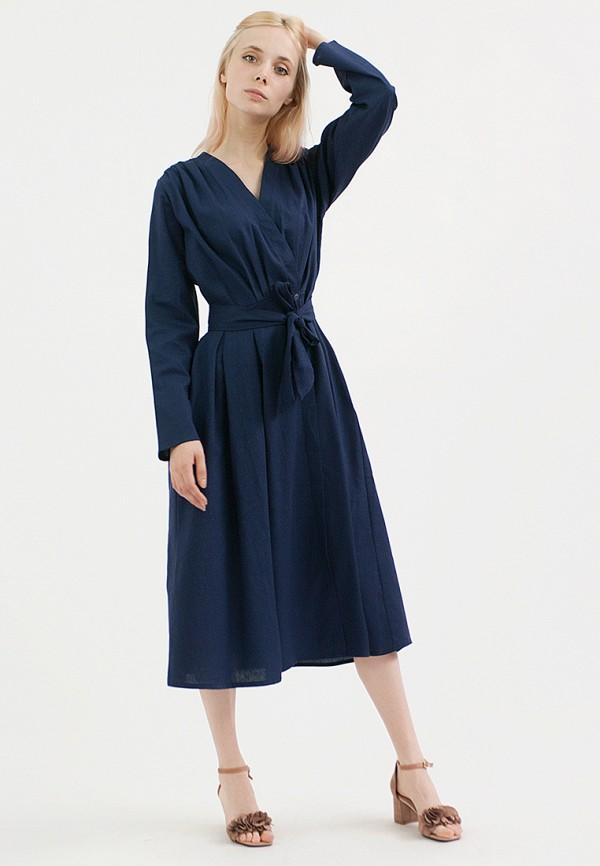 Платье Monoroom Monoroom MP002XW1AHT6 платье monoroom monoroom mp002xw1au6x