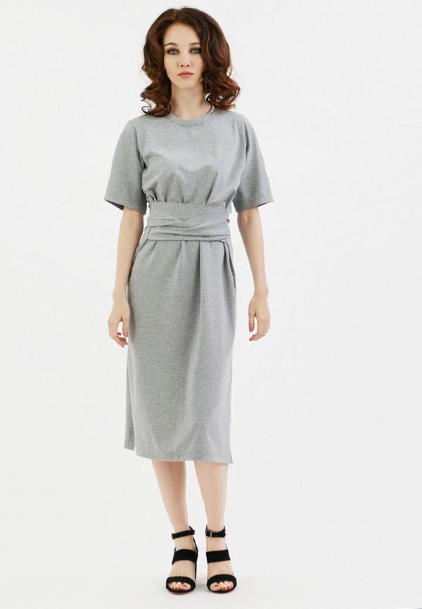 Платье Monoroom Monoroom MP002XW1AHTH платье monoroom monoroom mp002xw1au6x