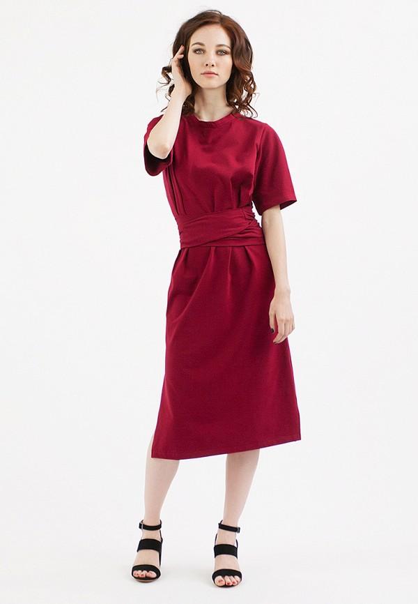 купить Платье Monoroom Monoroom MP002XW1AHTI по цене 2400 рублей