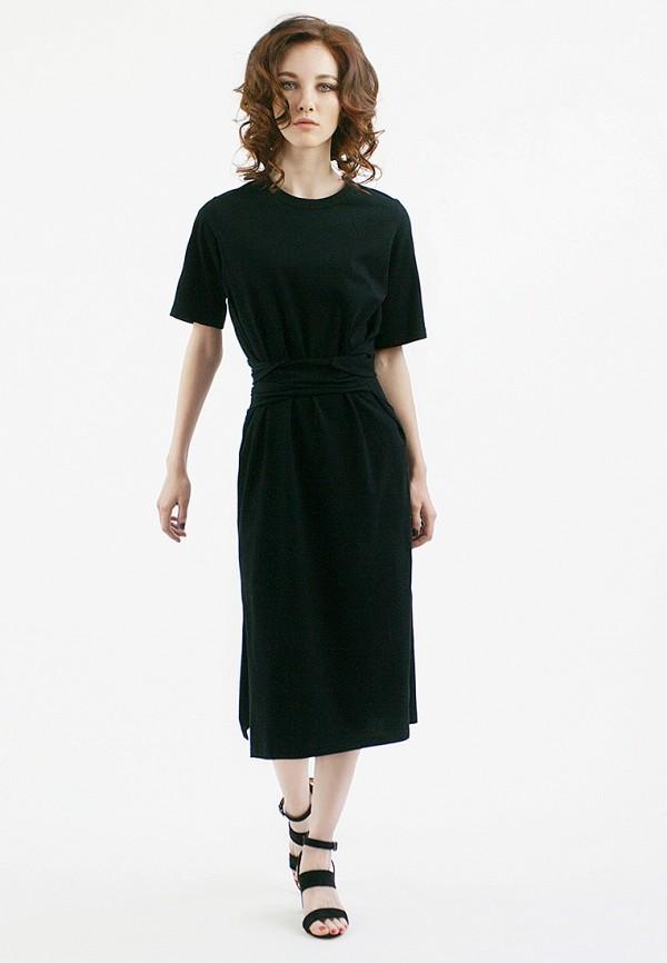 Платье Monoroom Monoroom MP002XW1AHTJ платье monoroom monoroom mp002xw1au6x