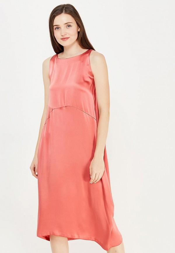 Платье Luv Luv MP002XW1AI1Y платье luv luv mp002xw1ai2a