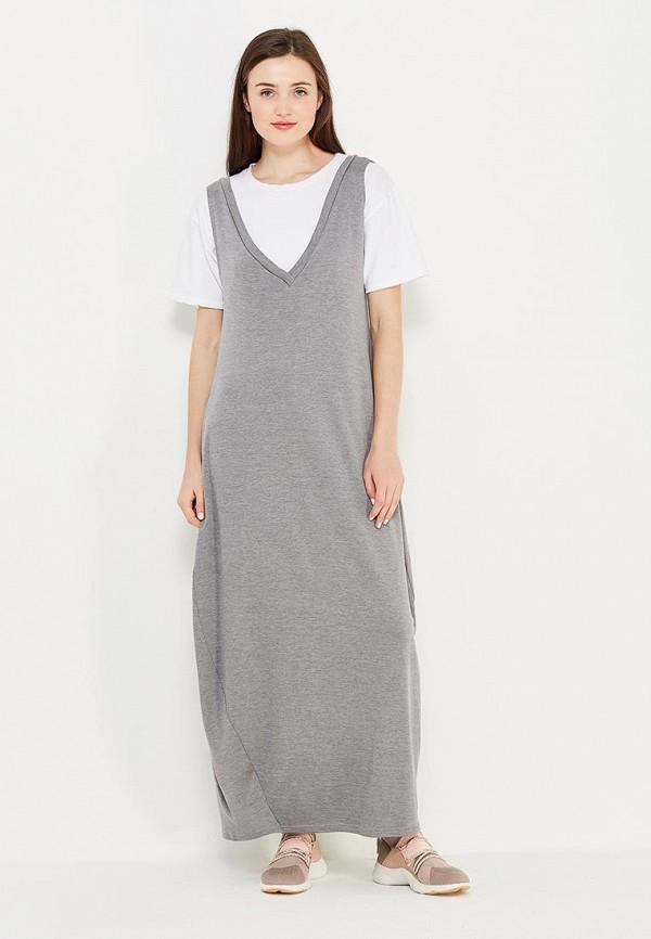 Платье Luv Luv MP002XW1AI1Z платье luv luv mp002xw1ai2a