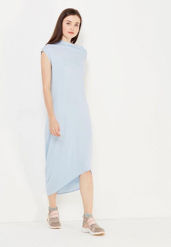 Платье Luv Luv MP002XW1AI27 платье luv luv mp002xw1ai2a