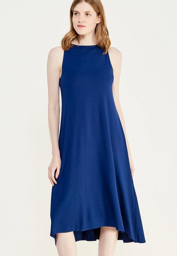 Платье Luv Luv MP002XW1AI28 платье luv luv mp002xw1ai2a