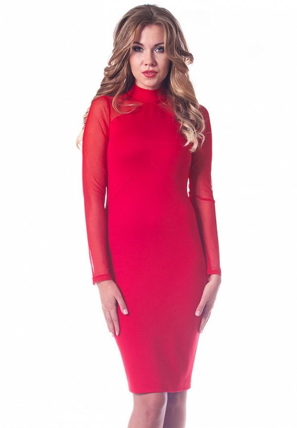 Платье Evercode