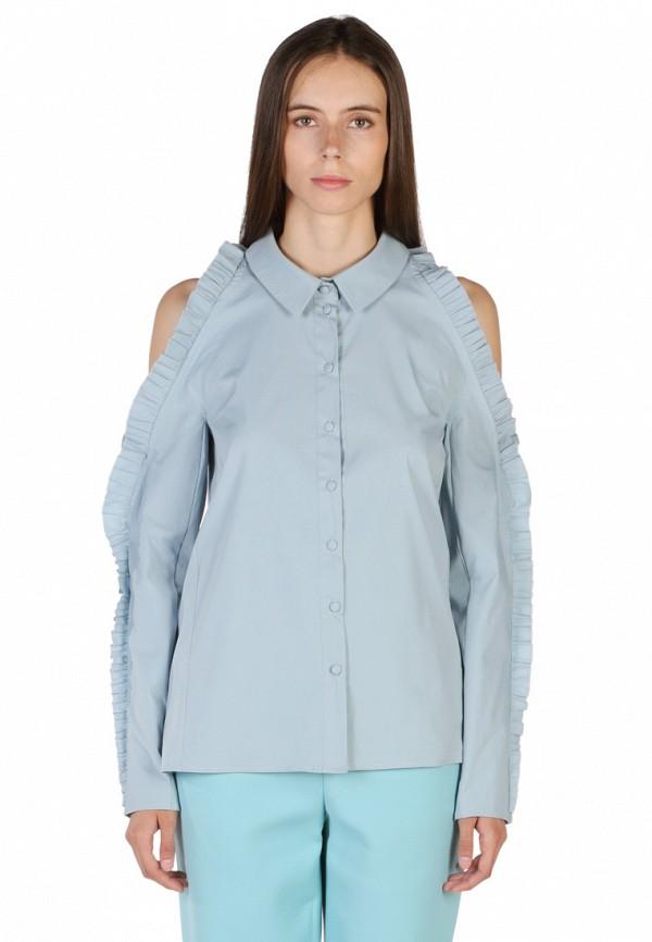 Рубашка Кристина Мамедова