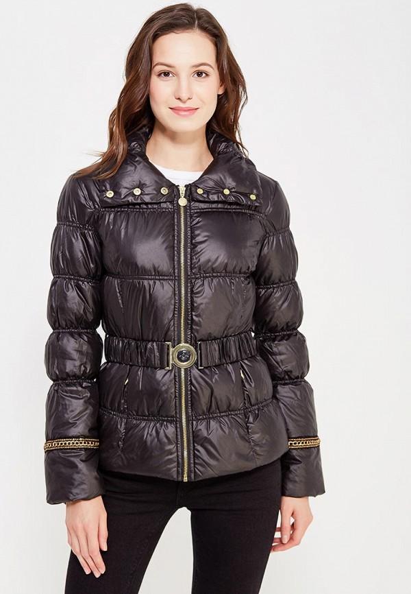 Купить Куртка утепленная Colin's, MP002XW1AIRK, черный, Осень-зима 2017/2018