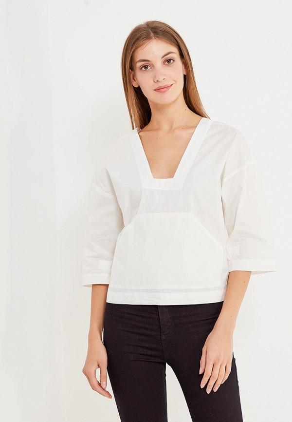 Купить Блуза Colin's, mp002xw1airr, белый, Весна-лето 2019