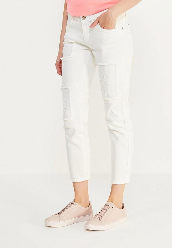 Джинсы Colin's Colin's MP002XW1AITD джинсы 40 недель джинсы