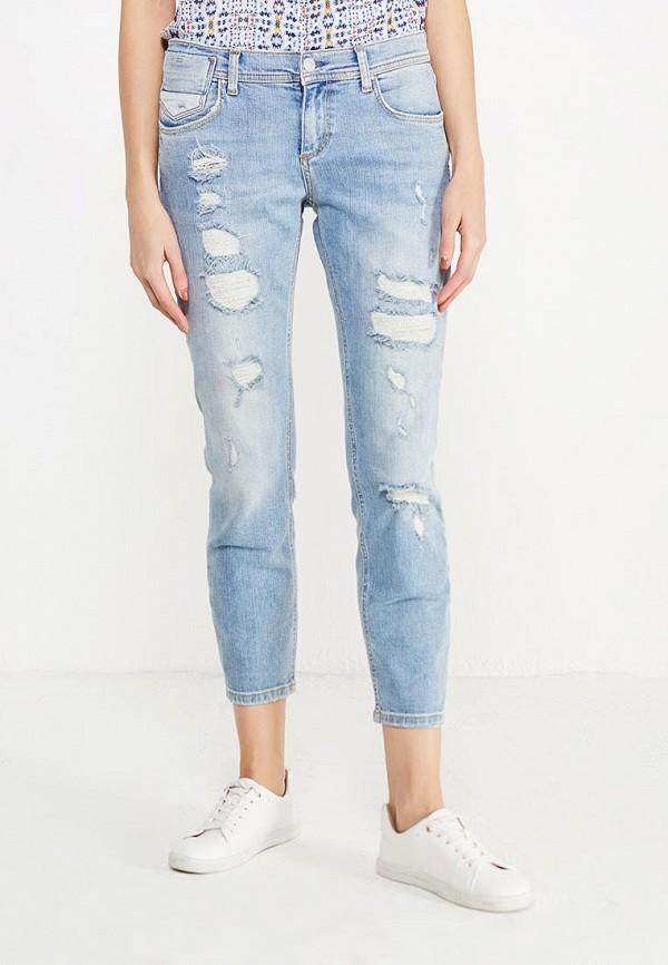 Джинсы Colin's Colin's MP002XW1AITP джинсы 40 недель джинсы