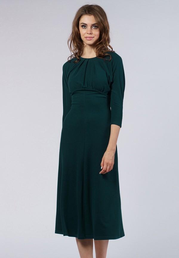 Платье Evercode Evercode MP002XW1AIUP evercode w14113012240