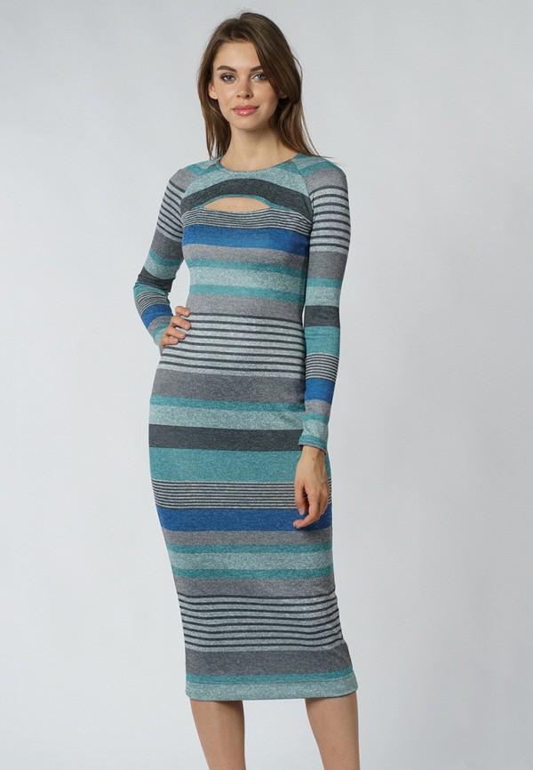 Платье Evercode Evercode MP002XW1AIV1 evercode w14113012240