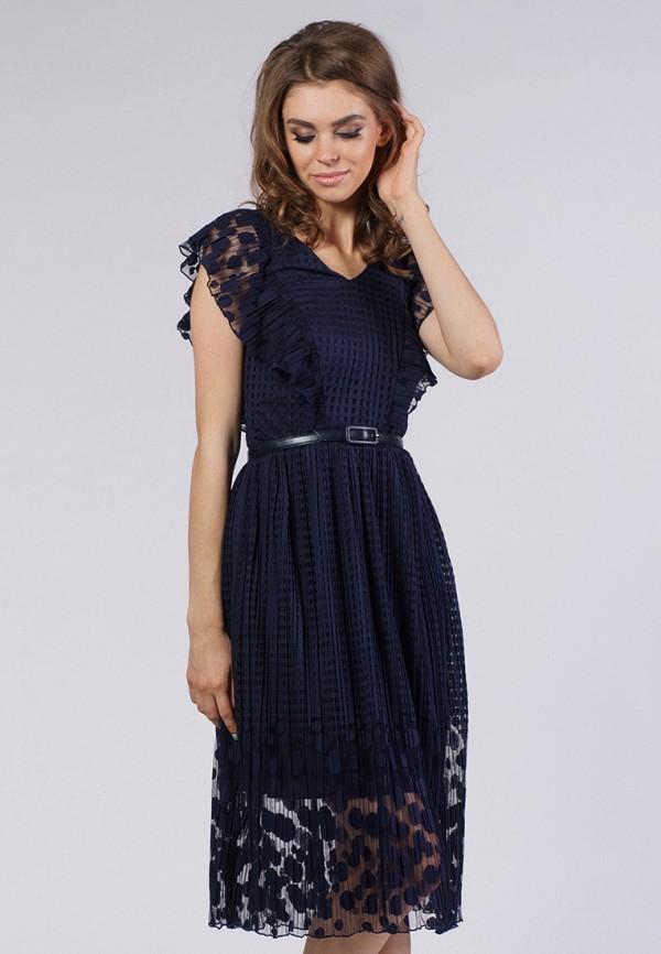 Платье OKS by Oksana Demchenko OKS by Oksana Demchenko MP002XW1AIVN цена 2017