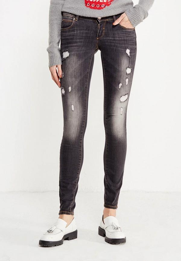 Джинсы Colin's Colin's MP002XW1AJ35 джинсы 40 недель джинсы