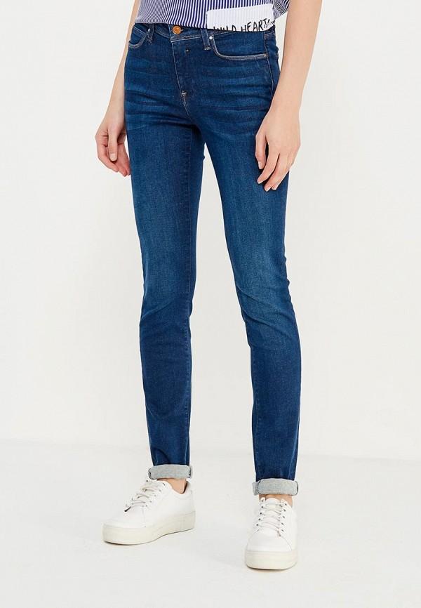 Джинсы Colin's Colin's MP002XW1AJ37 джинсы 40 недель джинсы