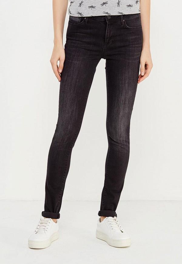 Джинсы Colin's Colin's MP002XW1AJ3H джинсы 40 недель джинсы