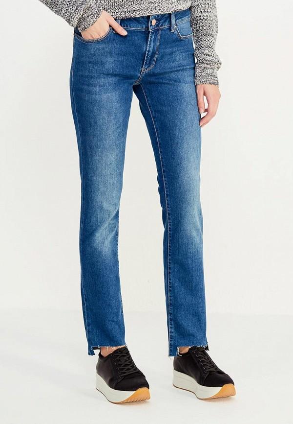 Джинсы Colin's Colin's MP002XW1AJ3K джинсы 40 недель джинсы