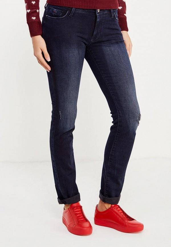 Джинсы Colin's Colin's MP002XW1AJ3P джинсы 40 недель джинсы